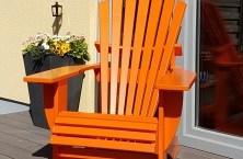 Sea_sider_chair